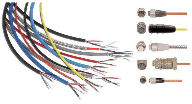 그림1)-케이블 & 커넥터.JPG